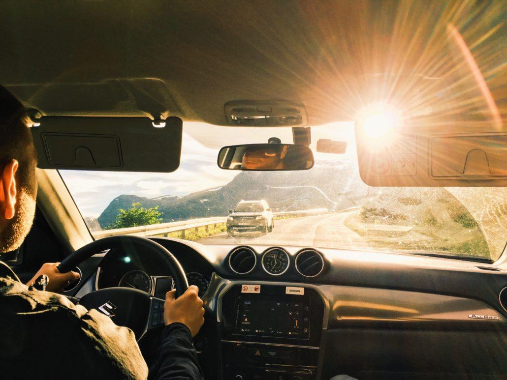 Auto Insurance - Robert Bell Insurance