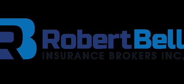 Robert Bell Insurance